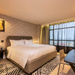 Radisson Hotel Group opens first hotel in Casablanca