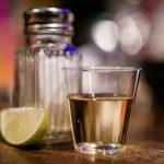 Behind the Bar: Great Nights, Bad Choices and Worse Mornings