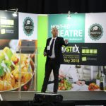 Hostex 2020: What's in store at IndustryLIVE!