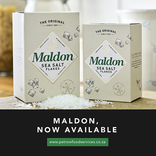maldon-hm-banner-square-update