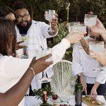 The latest liquor shake-ups for 2020