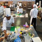 Hostex 2020 is the not-to-be-missed trade expo at Sandton Convention Centre