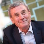 Sol Kerzner passes away from cancer