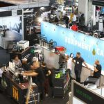 Looking back at Hostex 2020