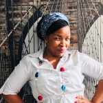 Meet Incasa Foods CEO Thabisile Danisa