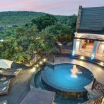 Tsogo Sun to take over Mount Grace, The Edward and Protea Hotel Hazyview