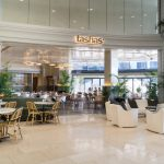tashas re-opens its restaurants in South Africa