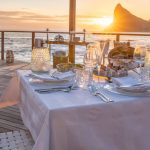 Tintswalo Atlantic opens new restaurant
