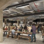 V&A Waterfront's Makers Landing to generate over 150 jobs for foodpreneurs