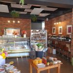 Voodoo Lily Café pivots into gourmet grocer