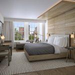 Hilton to open Canopy by Hilton Johannesburg Rosebank