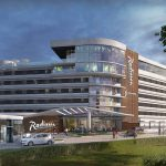 Radisson Hotel Group announces six new hotels in Africa, including two in SA