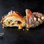 Cape Town Patisserie Coco Safar recognised for its 'perfect croissant'