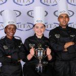 Tyler van der Westhuizen wins HTA Legacy Competition 2020
