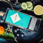 Clifton Gin inspired by Cape Town's most iconic beach