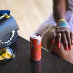 Red Bull launches watermelon-flavoured summer edition