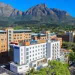 Radisson launches hybrid solutions for meetings