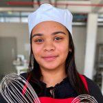 Capsicum gives 10 future chefs a once-in-a-lifetime learnership opportunity