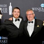 2020 Diners Club Winemaker and Young Winemaker of the Year Announced