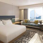 Hyatt to open first Hyatt hotel in Cape Town