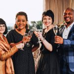 Hospitality Counsel announces its Luxe Restaurant Awards 2020 winners