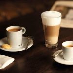 Tsogo Sun Gaming partners with Nespresso Coffee