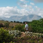 Chef Jack Coetzee introduces new dining concept at Gåte Restaurant