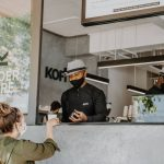 Real Foods Group opens SA's first Covid-designed dining experience in Cape Town