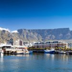 FEDHASA Cape says the Western Cape is open for business