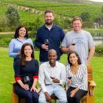 New members and protégés join Cape Winemakers Guild