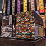 Nespresso launches Cape Town-inspired coffee