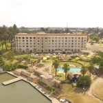 Riviera on Vaal under new ownership