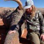 Tintswalo Lapalala launches conservation participation experiences