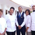 2020 Distell Inter-Hotel Challenge winners announced