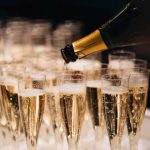 Franschhoek to host bubbly festival