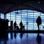 SA second in domestic business travel recovery
