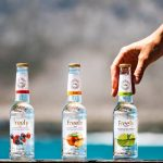 Local sugar-free low-alcohol seltzer Freely launched