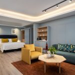 Home Suite Hotels to open two more properties in 2021