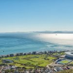 Tourism industry welcomes green light for Lions Tour