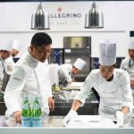 S.Pellegrino releases Young Chef survey