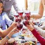 Inaugural Great Big Wine Survey gives insight into consumer behaviour
