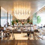 tashas launches veg-centric menu