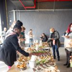 Makers Landing celebrates first graduates from Food Incubation Programme