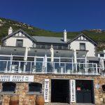Deep South Eatery opens in Glencairn