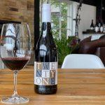 Diemersfontein celebrates 21st vintage with limited-edition wine: TWENTYONE