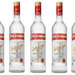 Stoli relaunches in SA