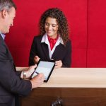 Op-Ed: The Future of Travel is Smart Revenue Management