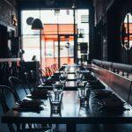 Restaurant Collective: Sit-Down restaurants will not survive Level 4 restrictions