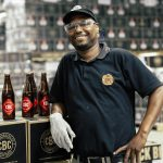 Cape Brewing Company's CBC Livelihoods will see 20% of online sales donated to hospitality staff