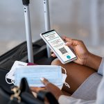 Business Travel Beyond the Third Wave